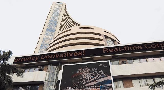 Motilal oswal online trading brokerage rates
