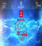 Ravi Shankar Prasad On The Impact Of Digital India And The Way Forward