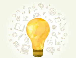 Next Frontier Of Innovation: Entrepreneurship Education