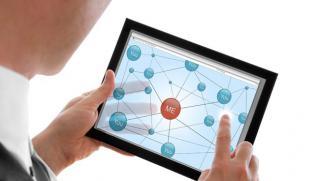 Future Is Now | It's Bing Vs Google