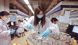 Sanofi Pasteur's Dengue Vaccine Shows Better Impact On Endemic Population