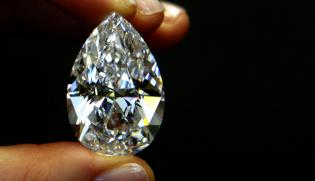 Diamond Insights 2015 – I: Long-term Industry Fundamentals Are Strong