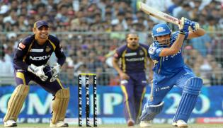 Why BCCI Is Happy With Less Money From Sponsors