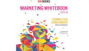 Spotlight On 'Connected Consumers' In 11th Edition Of BW Marketing Whitebook