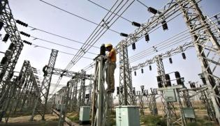 Cabinet To Consider Rs 4.3 lakh-crore Loan Recast Of Discoms