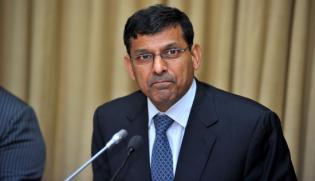 RBI Annual Report 2014-15: It's Still A Work In Progress; Growth Of 7.6% Likely, Says Rajan
