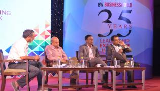 Understanding Marketers, Mobile and the Indian Middle Class