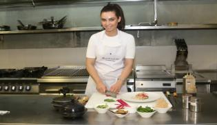 Master Chef's Sarah Todd's Antares Opens In Goa This October With Modern Aussie Cuisine