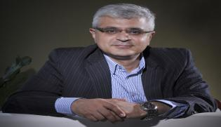IRDA Is In A Very Sweet Spot Right Now, Says Tarun Chugh Of PNB MetLife Insurance