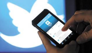 Twitter Goes Global; Expands Self-service Ads To 200 Countries