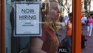 Why US Job Market Matters To Indian Policy Makers