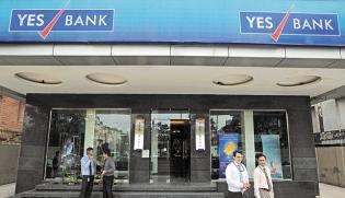 Inspiring Innovation: Yes Bank Transformation Series
