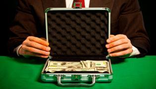 Will Black Money Holders Take The Bait?