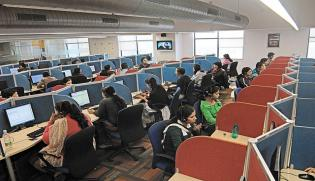 India Set To Face Expertise, Talent Poaching: Experts