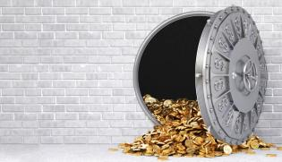 Sovereign Gold Bonds: Will Indians Invest In Paper  Gold?