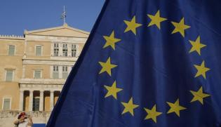Greek Crisis: One Ticking Bomb Replaces Another