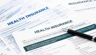 Is Your Lifestyle Keeping You Away From Being Insured?