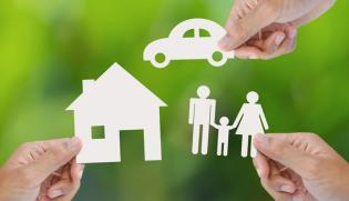Are You Adequately Protected Through Life Insurance?