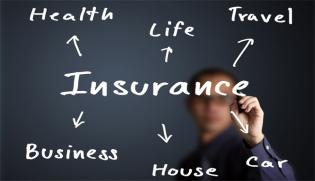How Life Insurance Cos Fared In Q1