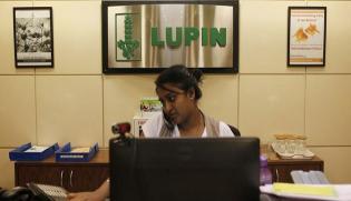Lupin To Buy US Generic Drugmaker GAVIS For Rs 5000 Cr; June Quarter Profit Dips 17%