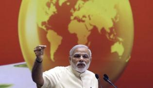 Wide Angle | Modi And Competitive Federalism