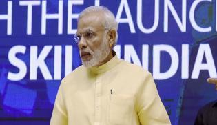 Reform NSDC For Skill India To Succeed