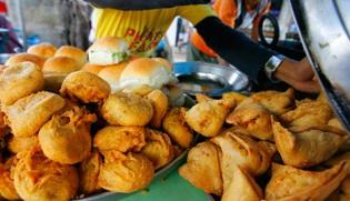 Only 6% of Mumbai Families Never Cook On Weekdays, Says IKEA Study