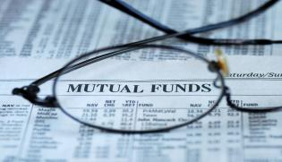 Mutual Funds: Why You Need Separate Portfolio For Each Goal