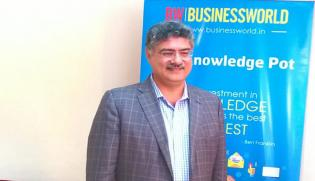 IIM Ahmedabad Director Ashish Nanda On Skill Development, Management Education And India's Legal System