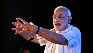 What If Modi Makes States Compete For Capital, Factories & Jobs?