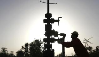 Domestic Gas Prices Reduced, But A Weak Rupee May Be A Dampener
