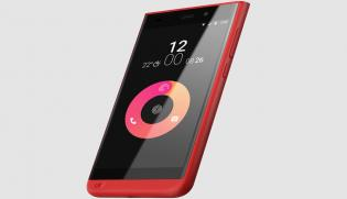 Obi Worldphone Launched Globally At San Francisco