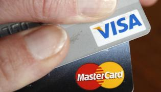 Manage Your Debt Now: Credit Card Outstanding And Personal Loans On The Rise