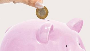 Small Savings And Its Big Role