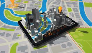 Smart Cities To Catalyse Urban Renewal But Citizens Missing In The Plan