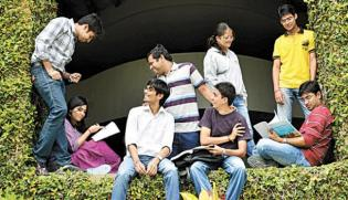 The Proposed IIM Bill – A Critique and Suggestions