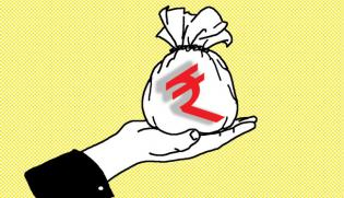 A Small Step But A Big Difference: EPFO Tests Equity Waters