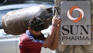 FDA Revokes Approval For Sun Pharma's Seizure Drug Over Compliance Issues