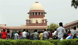 Fine Print | Reimagining India's Legal System