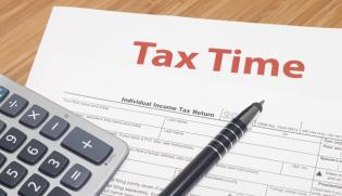 Income Tax Filings Deadline: All You Wanted To Know, But Were Afraid To Ask