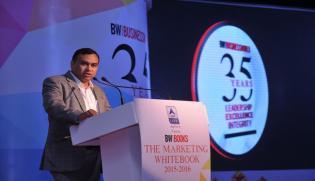 Brand Engagement Holds Key To Marketing In India: Ashok Venkatramani