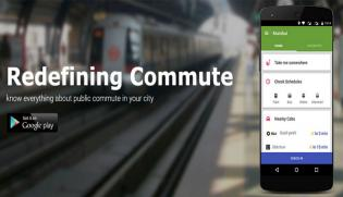 Make Your Daily Commute Easier With Zophop