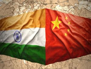 Is India Squandering China's Gift?