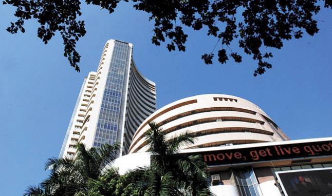 Tighter P-notes Norms Fail To Dampen Market Spirit