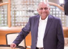Create Framework For Startups, Says Kaushal Chokshi Of Scaale Group