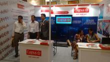 Cygnus Hospitals Runs On Lease Model: Dr Dinesh Batra