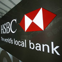 Aberdeen Unseats HSBC As Top India Fund - BW Businessworld