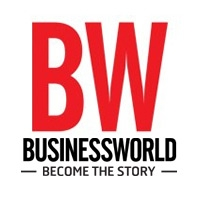 iGATE Ranked Amongst Global High Performers - BW Businessworld