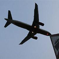 Gopinath To Launch Scheduled Carrier - BW Businessworld