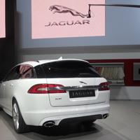 Tata Motors Q3 Net Halves JLR Margin Sags - BW Businessworld